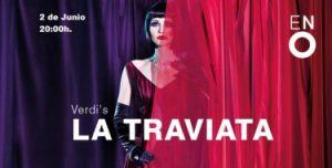 opera la traviata