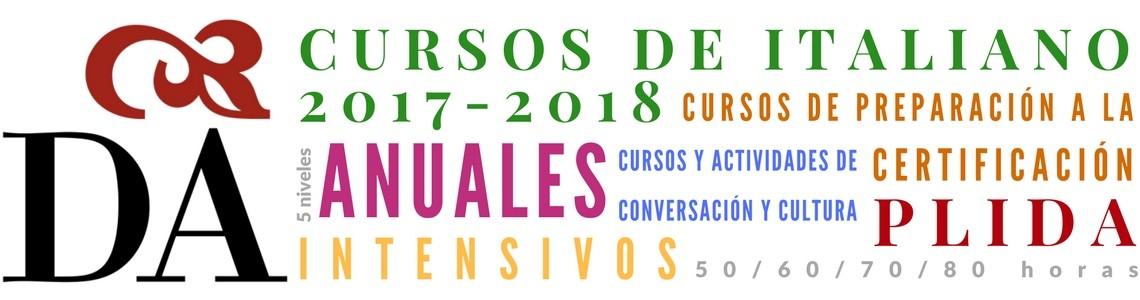 Cursos_2017_2018_dante_zaragoza (web)