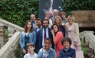 Mi_familia_italiana
