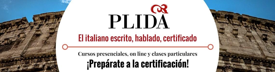 anuncio_plida_web