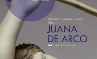 JuanaDeArco_800x1143