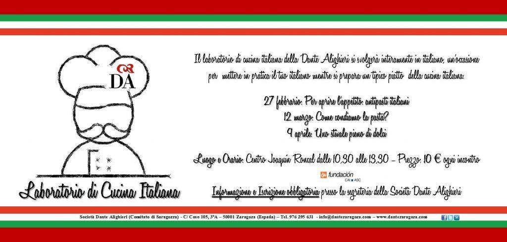 cartello_Laboratorio di Cucina Italian_DA_2016 (2) web