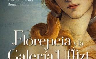 cartel_web_florencia_cervantes_zaragoza_0