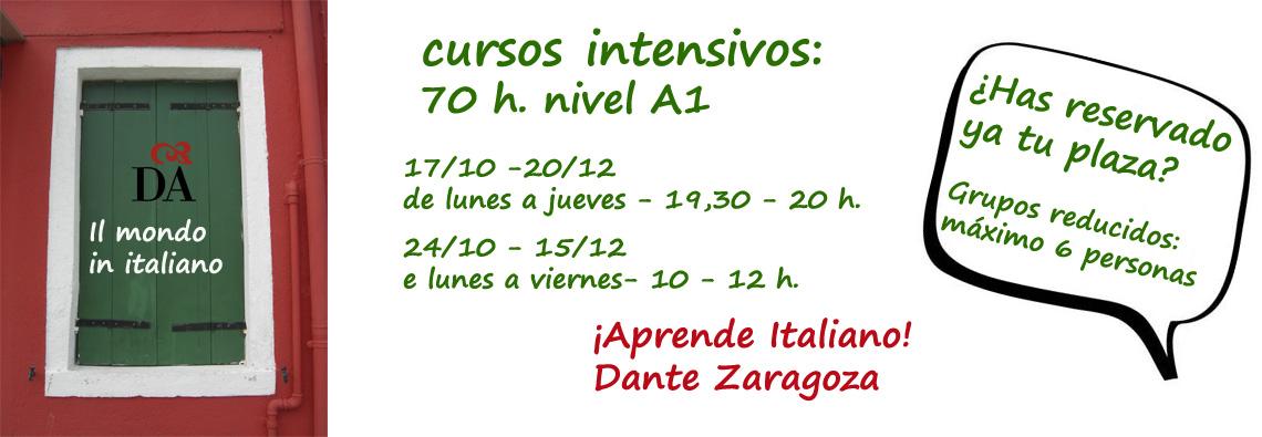 cursos-intensivos-ottobre-web-e-fb