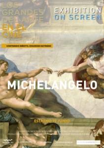 Miquelangelo_web