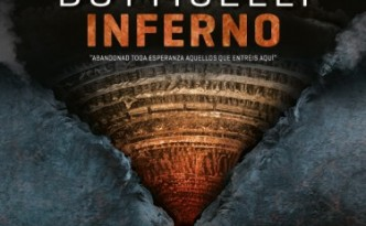 cartel_web_documental_botticelli_inferno