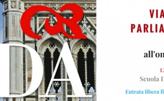 viaggioforum_firenze_web