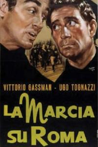 63026-la-marcia-su-roma-0-230-0-345-crop
