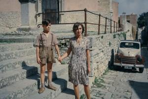 Amor-a-la-siciliana-13_reference