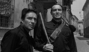 La.Marcia.su.Roma.1962c09