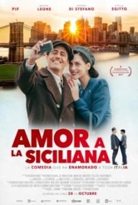 amor_a_la_siciliana_67329