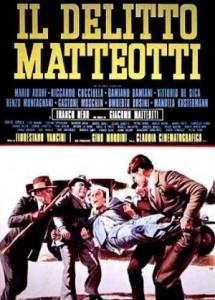 il_delitto_matteotti-429583308-mmed
