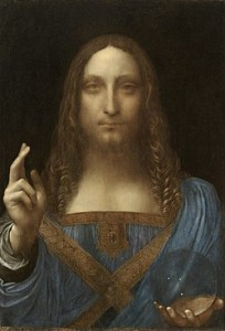250px-Leonardo_da_Vinci,_Salvator_Mundi,_c.1500,_oil_on_walnut,_45.4_×_65.6_cm