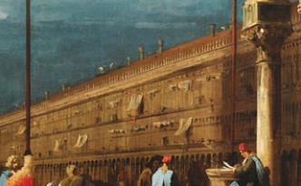 CANALETTO-AND-THE-ART-OF-VENICE-2
