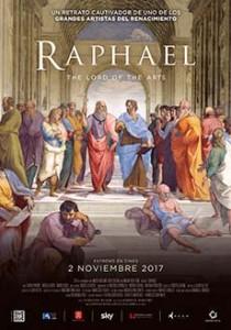 Raphael_23